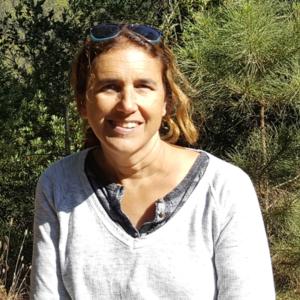 Anna Huttenlocher, MD, Associate Professor of Pediatrics