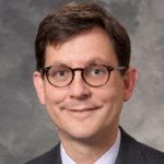 Vincent L. Cyrns, MD
