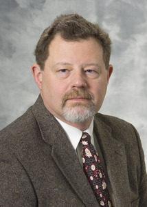 Curtis Brandt, PhD