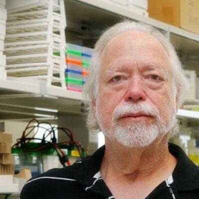Michael N. Gould, PhD, Professor of Oncology