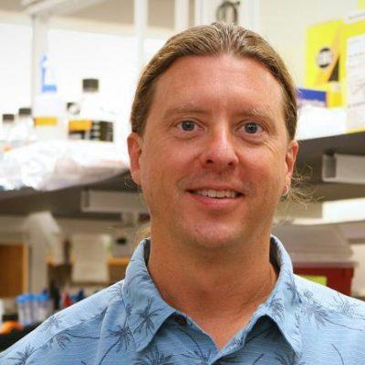 Robert F. Kalejta, PhD, Professor of Oncology