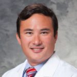 Randall Kimple, MD, PhD, Assistant Professor Human Oncology