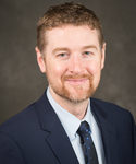 Joshua Lang, MD, MS, Assistant Professor of Medicine, Hematology/Oncology