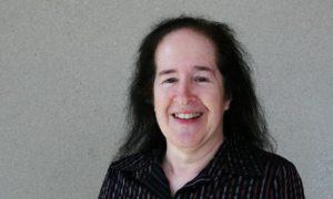 Janet E. Mertz, PhD, Professor of Oncology