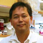 Shigeki Miyamoto, PhD, Professor of Oncology