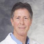 Alan Rapraeger, PhD, Professor of Human Oncology