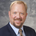 William Ricke, PhD, Professor of Urology
