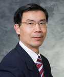 Lixin Rui, PhD, Assistant Professor of Medicine, Hematology/Oncology