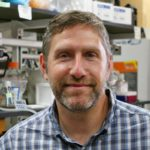 Nathan M. Sherer, PhD, Associate Professor of Oncology