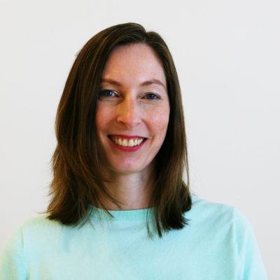 Beth A. Weaver, PhD, Associate Professor; Cell and Regenerative Biology