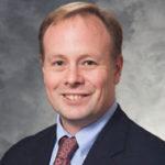 David T. Evans, Professor of Pathology and Laboratory Medicine