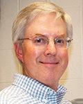 Paul D. Friesen, PhD , Professor
