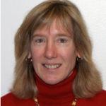 Anne Griep, PhD, Professor