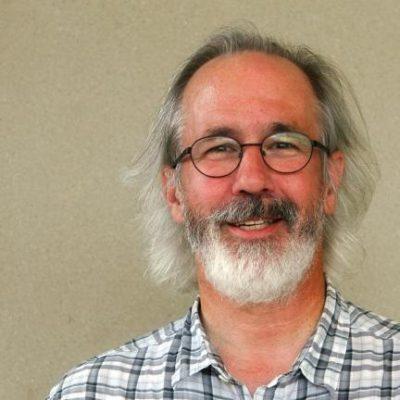 Dan D. Loeb, PhD, Professor of Oncology, Co-Director of the Cancer Biology Graduate Program