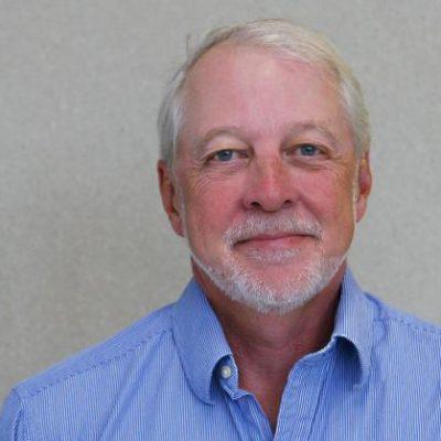 Professor of Oncology, Paul F. Lambert, PhD