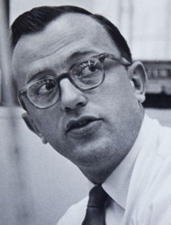 Henry Pitot, PhD, Emeitus Professor of Oncology