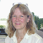 Linda A. Schuler, VMD, PhD, Professor of Comparative Biosciences