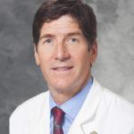 David F. Jarrard, Professor of Urology