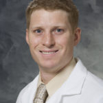 Zachary Morris, MD, PhD Assistant Professor Department of Human Oncology