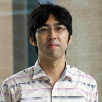 Aussie Suzuki, PhD